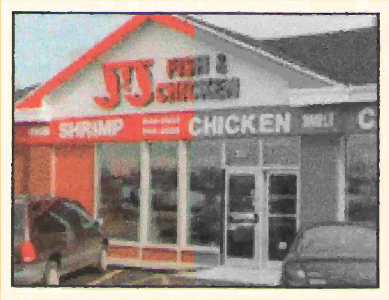 About us jj fish chicken wisconsin for Jj fish chicken chicago il