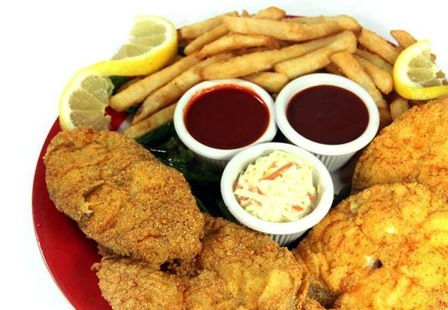 Jj fish chicken wisconsin we fry fresh for Jj fish chicken chicago il