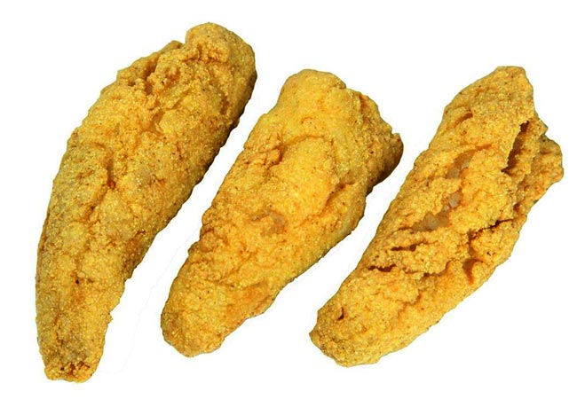 Our Menu Jj Fish Chicken Wisconsin