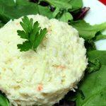 JJ Fish & Chicken - Coleslaw Salad