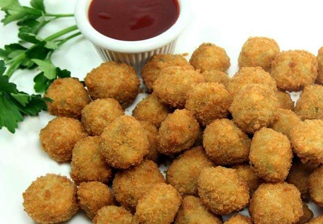 Okra jj fish chicken wisconsin for Jj chicken and fish menu